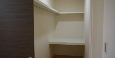 T様邸-内装リフォームイメージ2