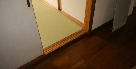 Y様邸-内装リフォームイメージ4