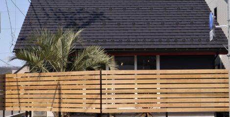鯖江モデルハウスイメージ1